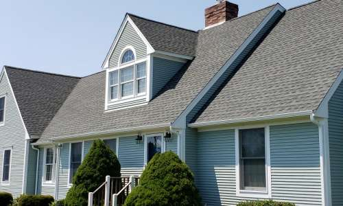 GAF-Roofing-Contractor-Fairhaven-MA-Timberline-HD-Slate-Gray-Feature-Photo.jpg